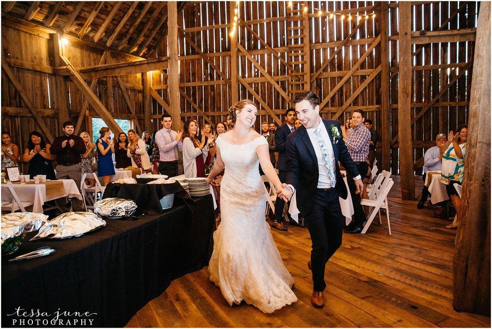 birch-hill-barn-glenwood-city-wisconsin-st-cloud-wedding-photographer-5150.jpg