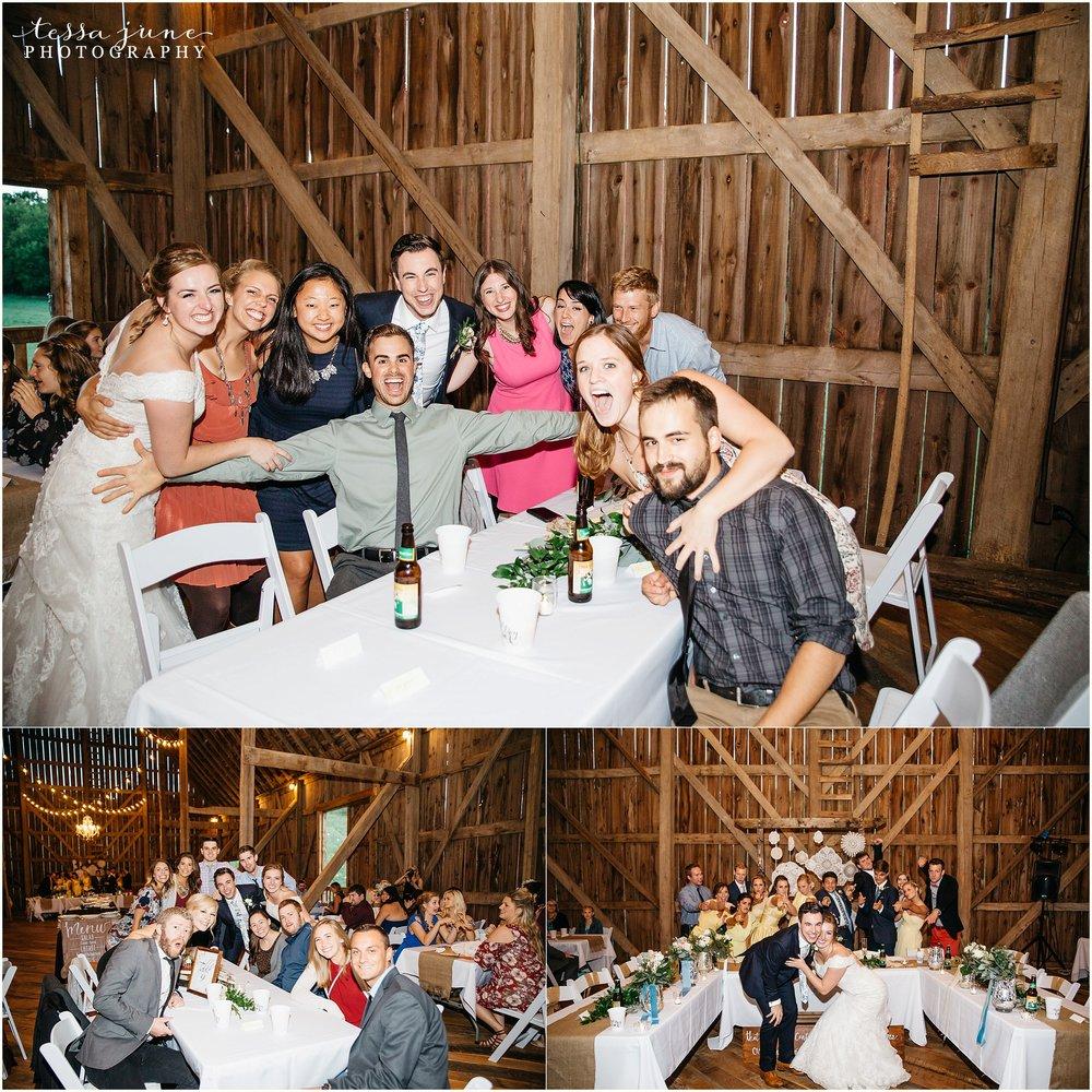 birch-hill-barn-glenwood-city-wisconsin-st-cloud-wedding-photographer-5171.jpg