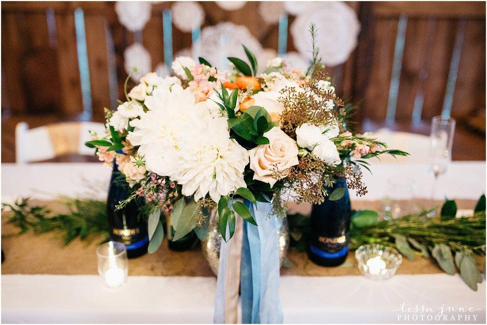 birch-hill-barn-glenwood-city-wisconsin-st-cloud-wedding-photographer-5121.jpg