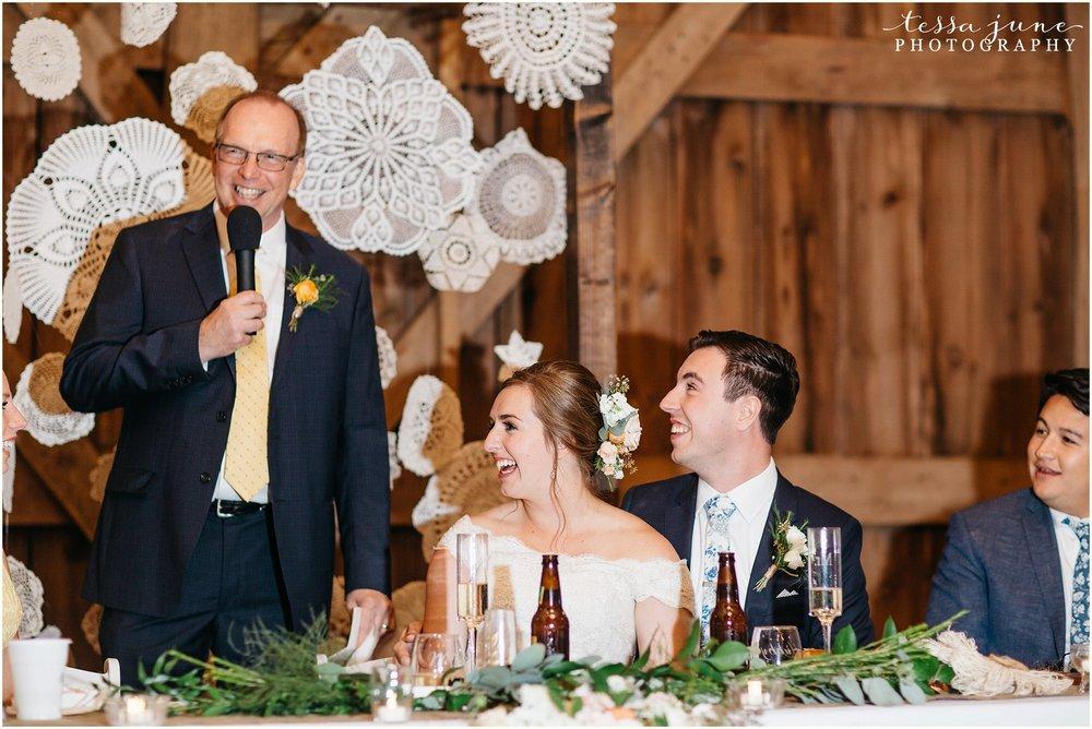 birch-hill-barn-glenwood-city-wisconsin-st-cloud-wedding-photographer-5302.jpg