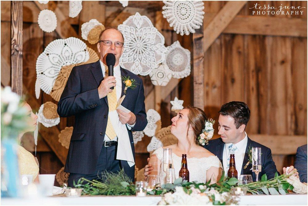 birch-hill-barn-glenwood-city-wisconsin-st-cloud-wedding-photographer-5333.jpg