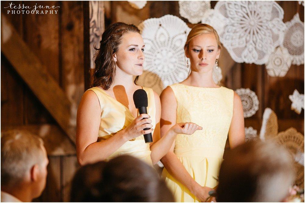 birch-hill-barn-glenwood-city-wisconsin-st-cloud-wedding-photographer-5345.jpg