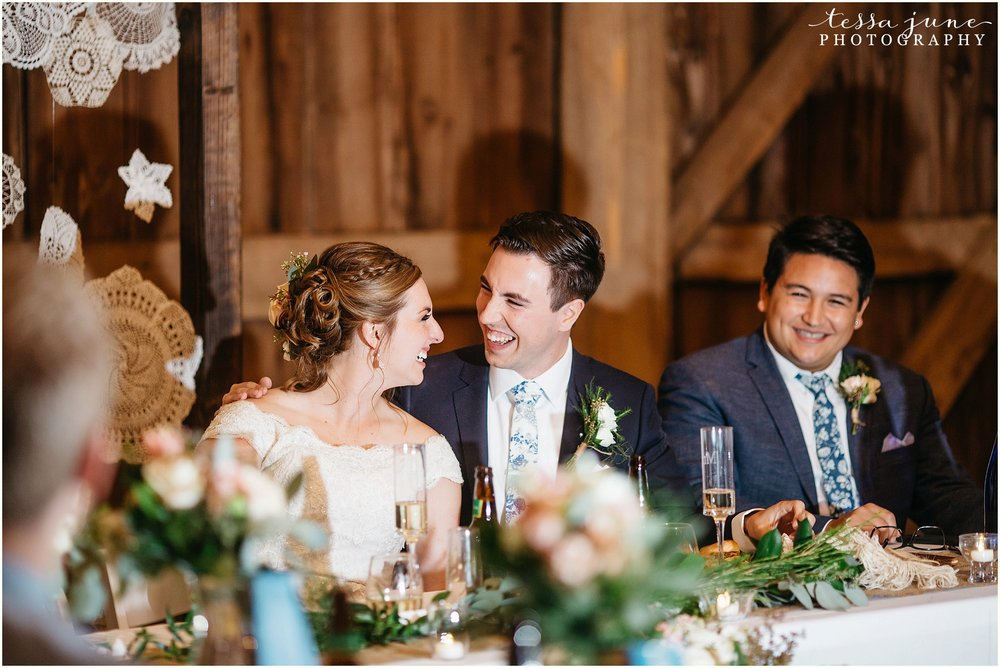 birch-hill-barn-glenwood-city-wisconsin-st-cloud-wedding-photographer-5355.jpg