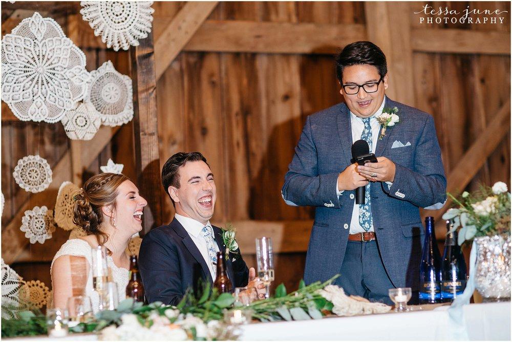 birch-hill-barn-glenwood-city-wisconsin-st-cloud-wedding-photographer-5365.jpg