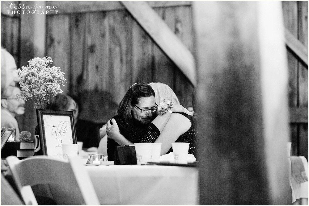 birch-hill-barn-glenwood-city-wisconsin-st-cloud-wedding-photographer-5337.jpg