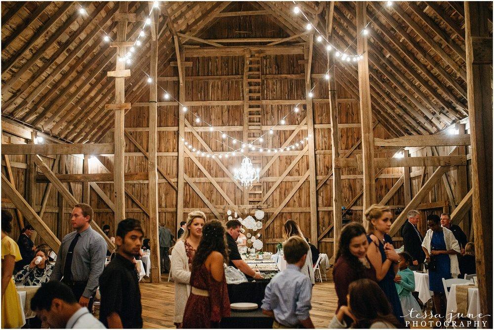 birch-hill-barn-glenwood-city-wisconsin-st-cloud-wedding-photographer-5390.jpg
