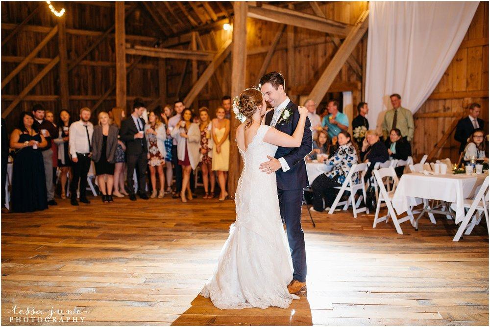 birch-hill-barn-glenwood-city-wisconsin-st-cloud-wedding-photographer-5439.jpg