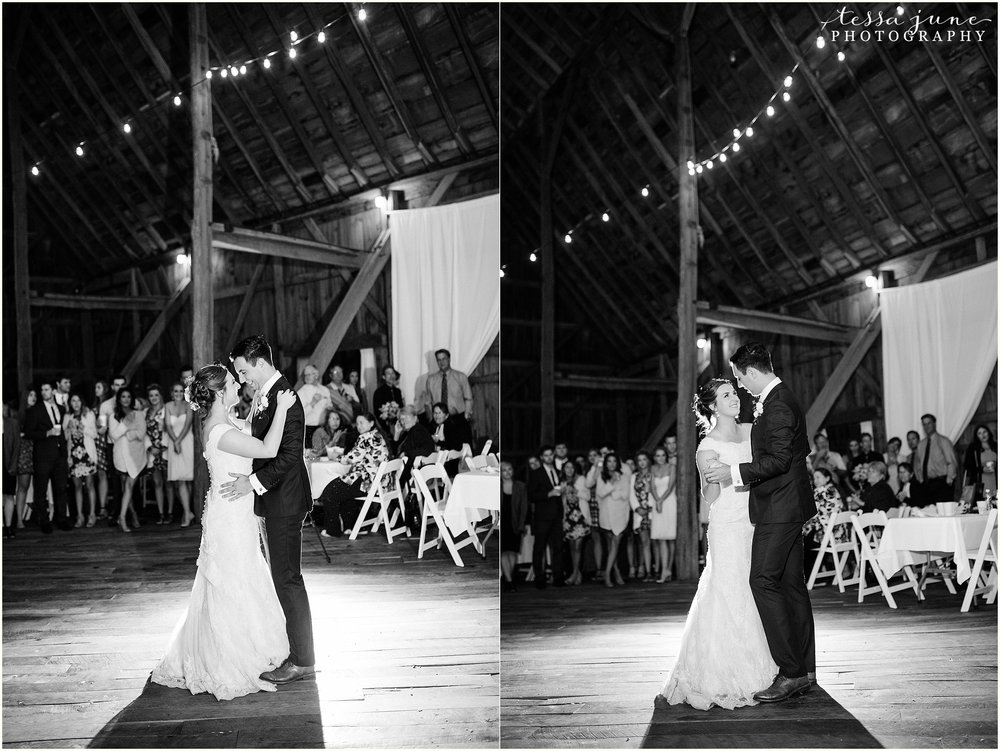 birch-hill-barn-glenwood-city-wisconsin-st-cloud-wedding-photographer-5441.jpg