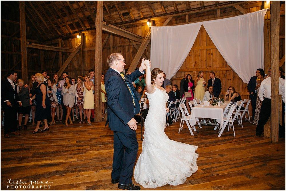 birch-hill-barn-glenwood-city-wisconsin-st-cloud-wedding-photographer-5453.jpg