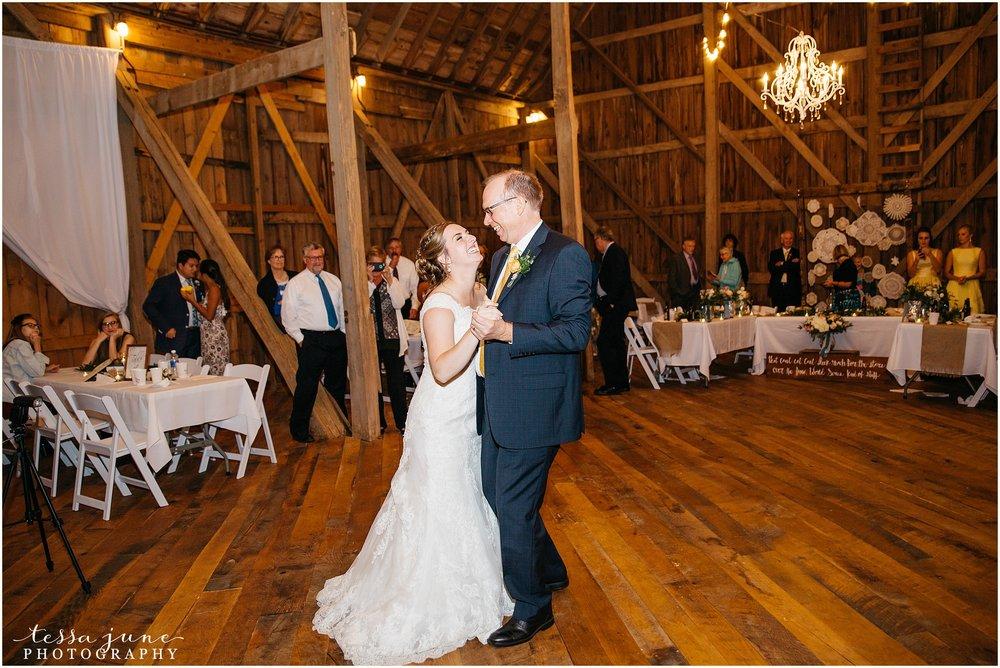 birch-hill-barn-glenwood-city-wisconsin-st-cloud-wedding-photographer-5461.jpg