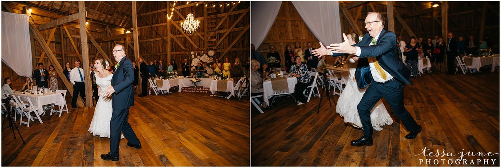 birch-hill-barn-glenwood-city-wisconsin-st-cloud-wedding-photographer-5462.jpg