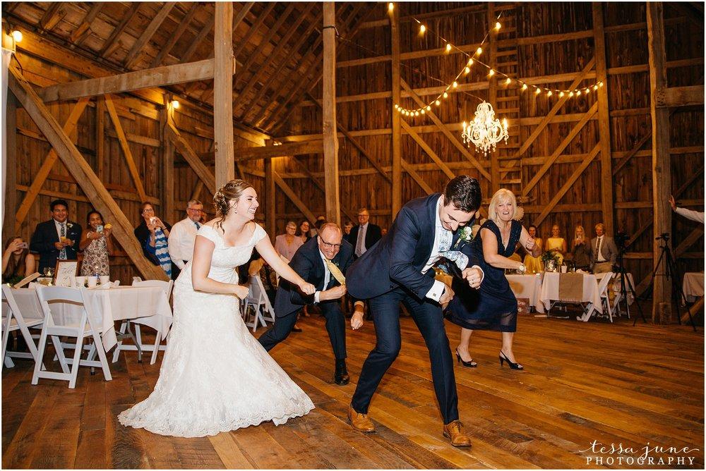 birch-hill-barn-glenwood-city-wisconsin-st-cloud-wedding-photographer-5480.jpg