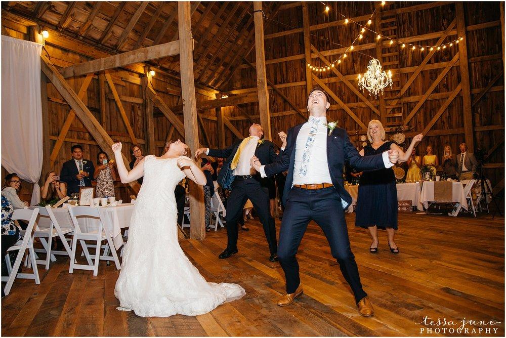 birch-hill-barn-glenwood-city-wisconsin-st-cloud-wedding-photographer-5481.jpg