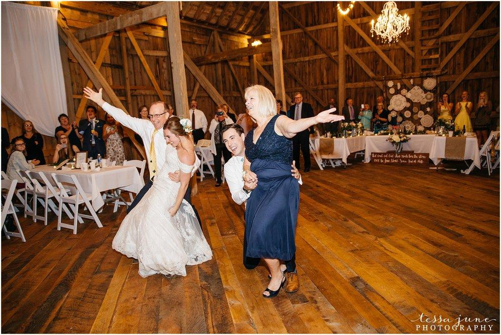 birch-hill-barn-glenwood-city-wisconsin-st-cloud-wedding-photographer-5504.jpg