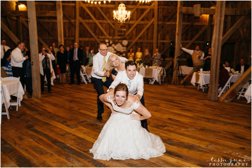 birch-hill-barn-glenwood-city-wisconsin-st-cloud-wedding-photographer-5495.jpg