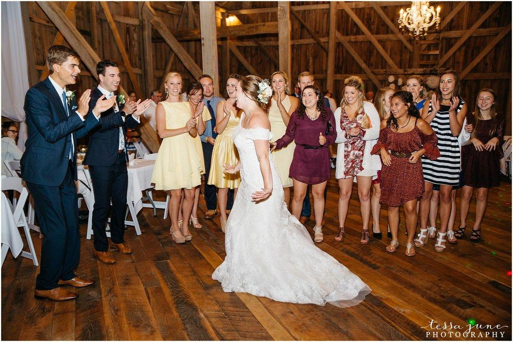 birch-hill-barn-glenwood-city-wisconsin-st-cloud-wedding-photographer-5518.jpg