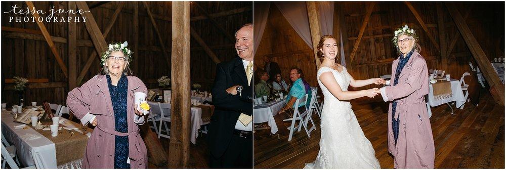 birch-hill-barn-glenwood-city-wisconsin-st-cloud-wedding-photographer-5581.jpg
