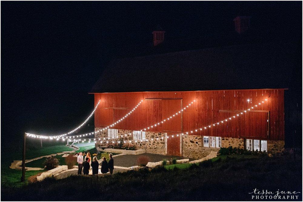 birch-hill-barn-glenwood-city-wisconsin-st-cloud-wedding-photographer-5750.jpg