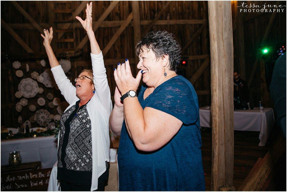 birch-hill-barn-glenwood-city-wisconsin-st-cloud-wedding-photographer-5789.jpg