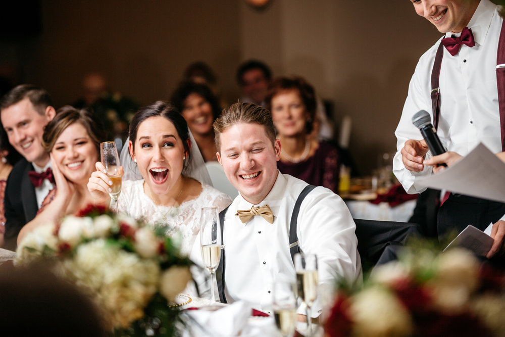 johnston-wedding-2245.jpg