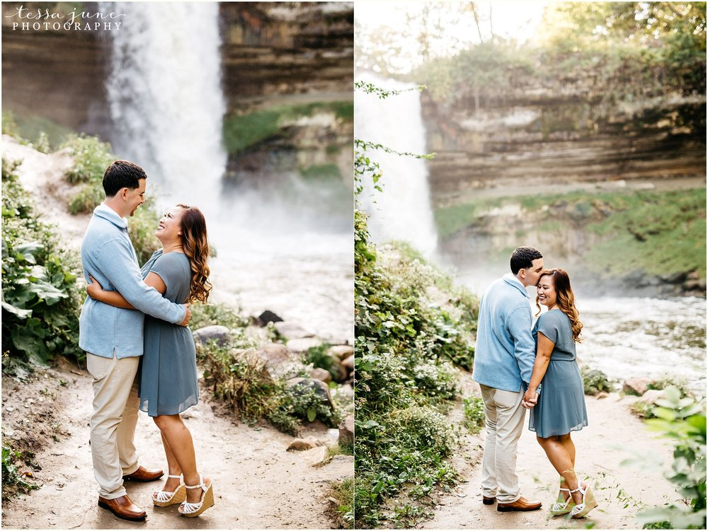 minnehaha-falls-engagement-st-cloud-photographer-1.jpg