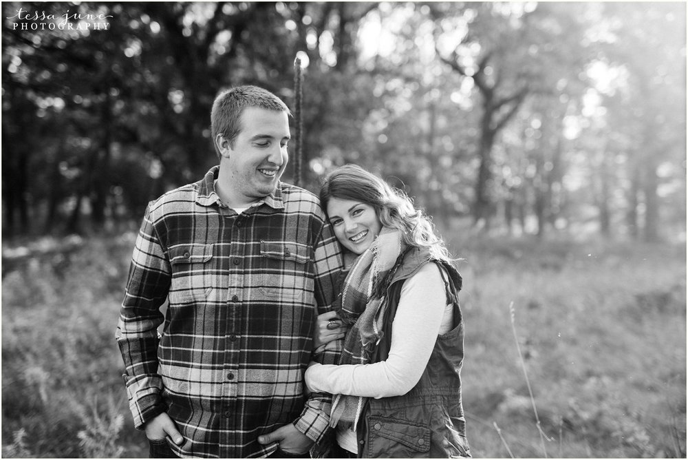 montissippi-park-engagement-monticello-st-cloud-wedding-photographer-2.jpg