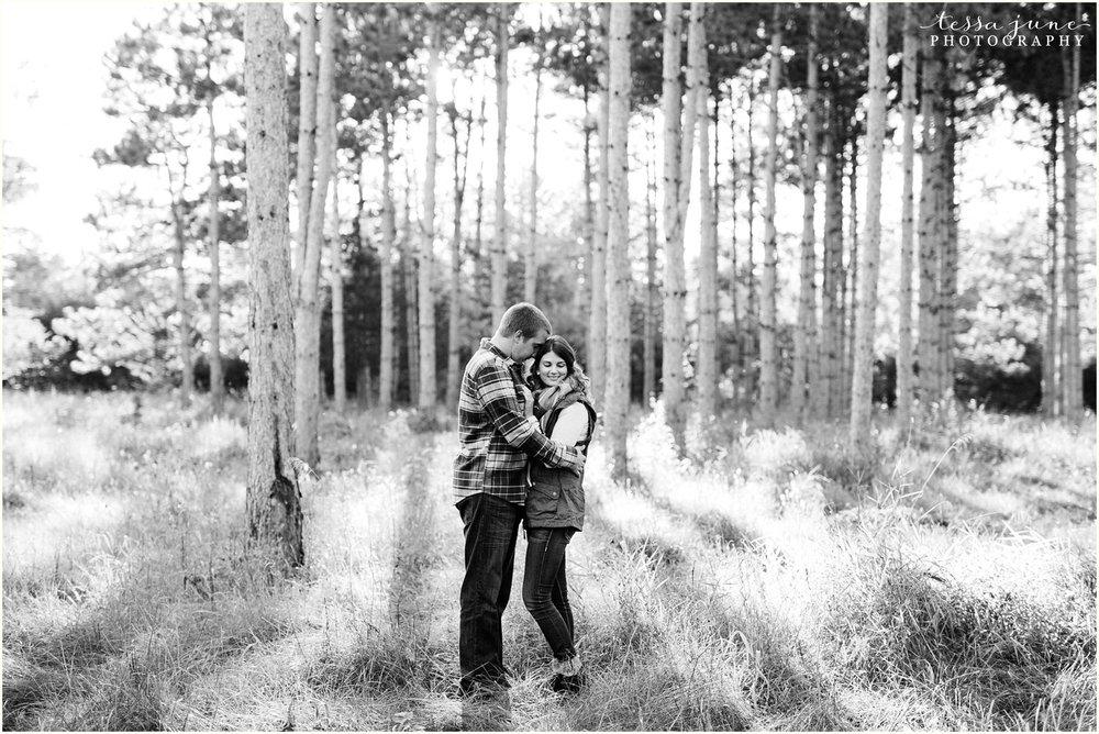 montissippi-park-engagement-monticello-st-cloud-wedding-photographer-6.jpg