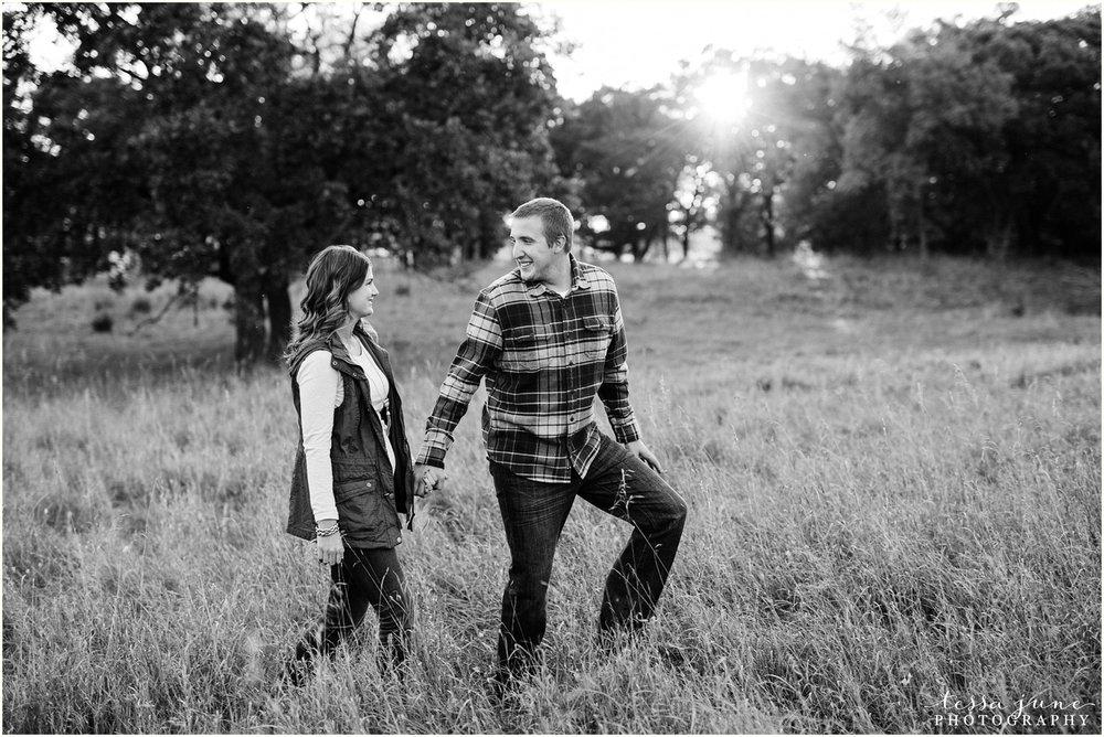 montissippi-park-engagement-monticello-st-cloud-wedding-photographer-13.jpg