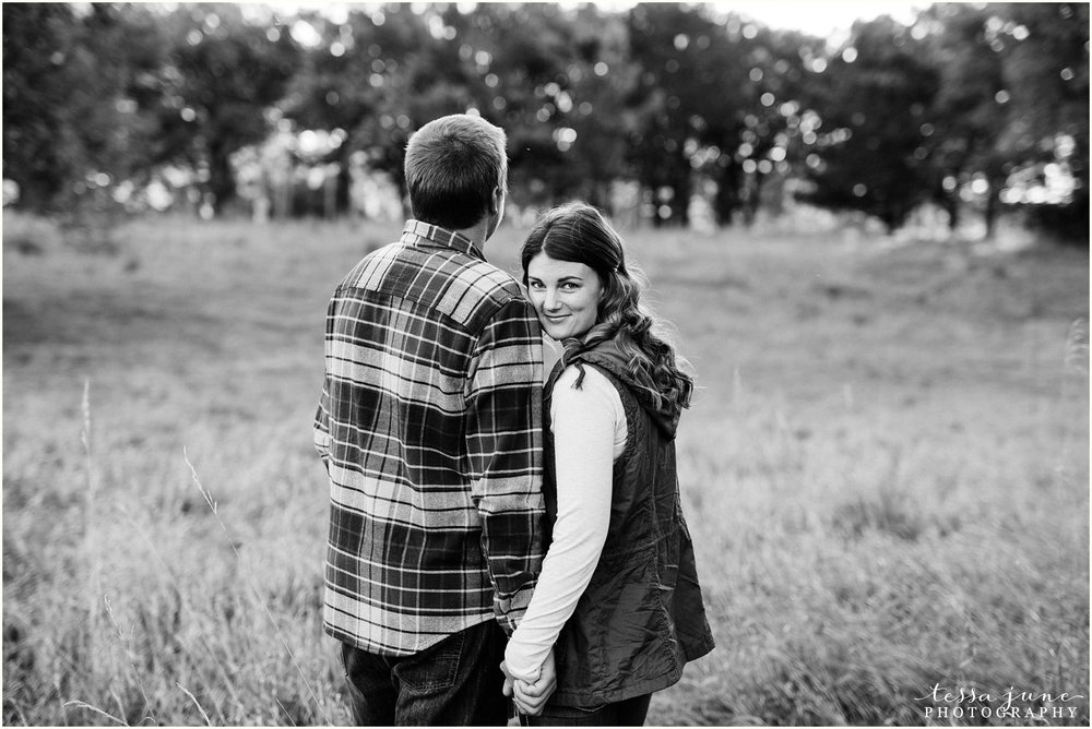 montissippi-park-engagement-monticello-st-cloud-wedding-photographer-12.jpg