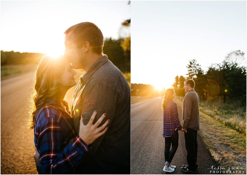 montissippi-park-engagement-monticello-st-cloud-wedding-photographer-23.jpg