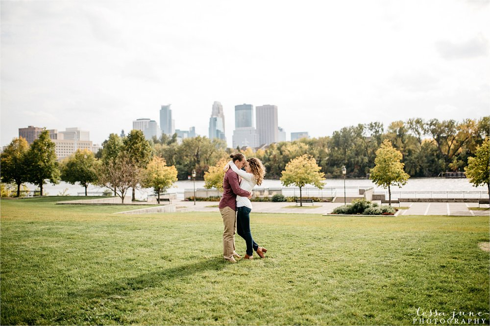 minnesota-engagement-boom-island-park-northeast-minneapolis-st-cloud-17.jpg