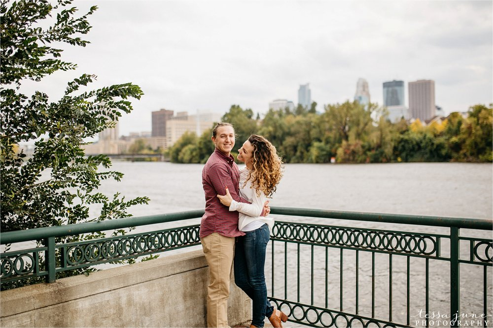 minnesota-engagement-boom-island-park-northeast-minneapolis-st-cloud-23.jpg