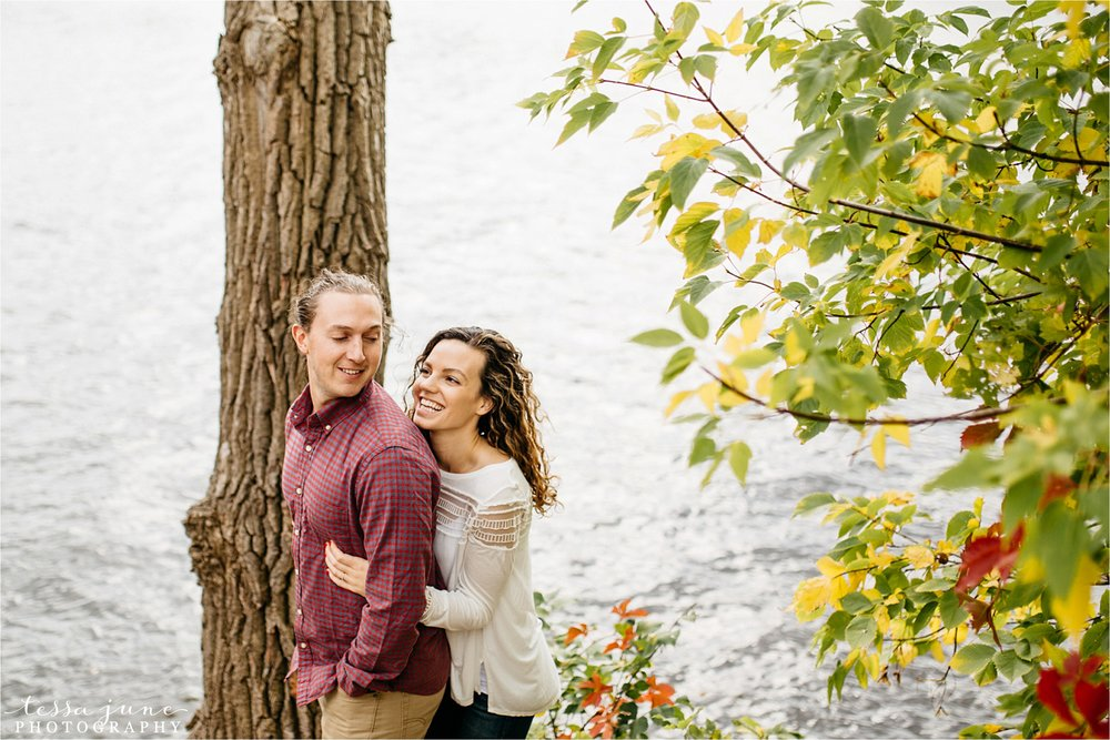 minnesota-engagement-boom-island-park-northeast-minneapolis-st-cloud-28.jpg