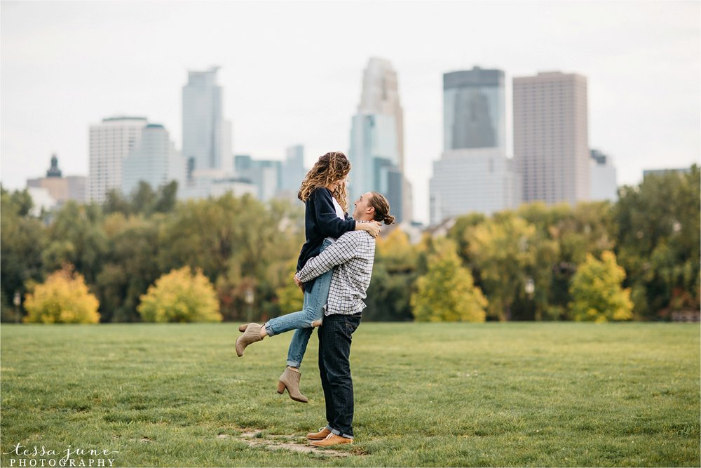 minnesota-engagement-boom-island-park-northeast-minneapolis-st-cloud-37.jpg