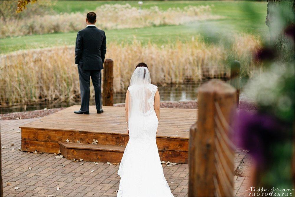 the-grands-at-mulligans-wedding-october-sartell-st-cloud-minnesota-photographer-21.jpg