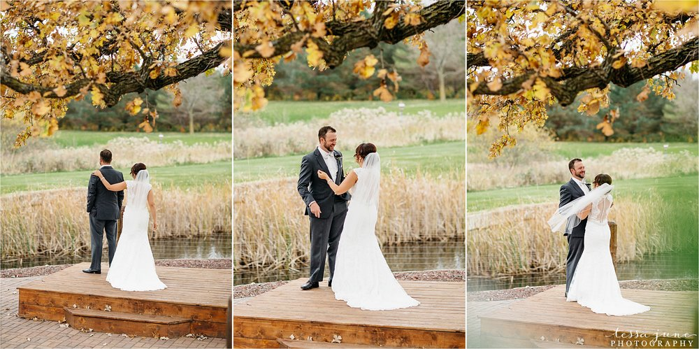 the-grands-at-mulligans-wedding-october-sartell-st-cloud-minnesota-photographer-22.jpg