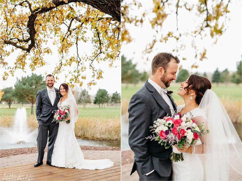the-grands-at-mulligans-wedding-october-sartell-st-cloud-minnesota-photographer-25.jpg