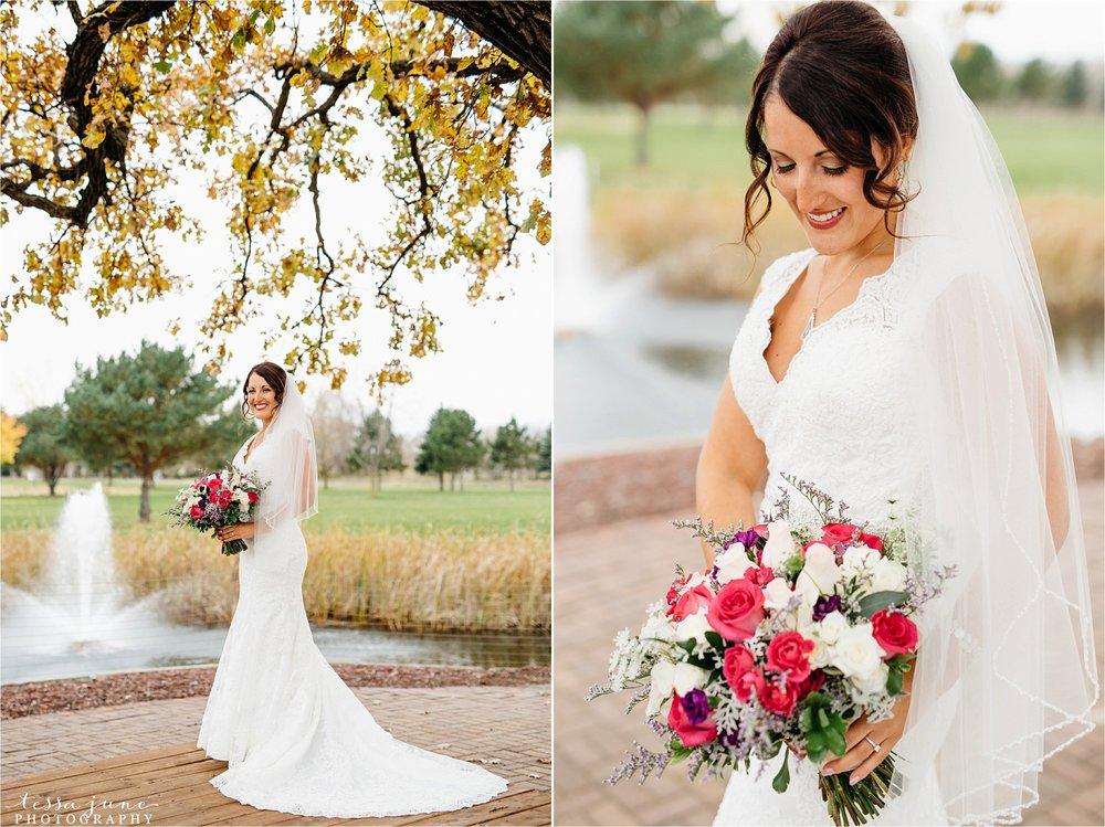 the-grands-at-mulligans-wedding-october-sartell-st-cloud-minnesota-photographer-32.jpg