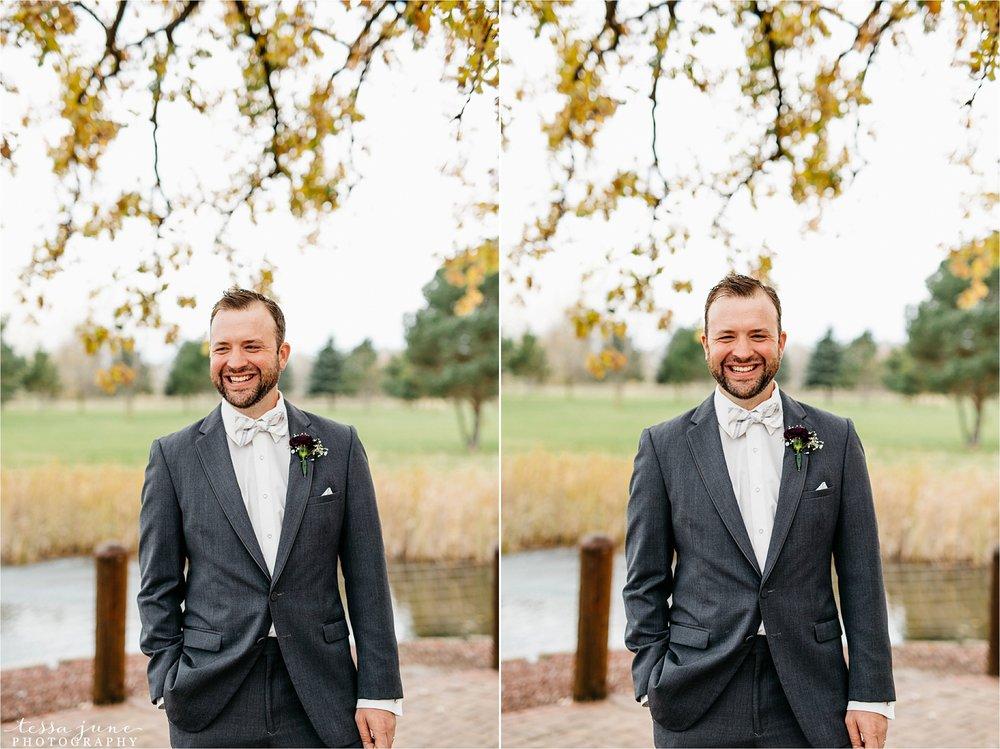 the-grands-at-mulligans-wedding-october-sartell-st-cloud-minnesota-photographer-36.jpg