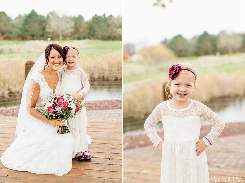 the-grands-at-mulligans-wedding-october-sartell-st-cloud-minnesota-photographer-39.jpg