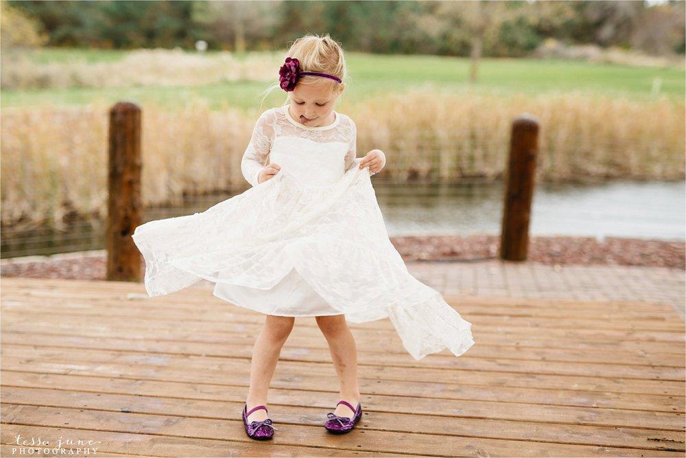 the-grands-at-mulligans-wedding-october-sartell-st-cloud-minnesota-photographer-41.jpg