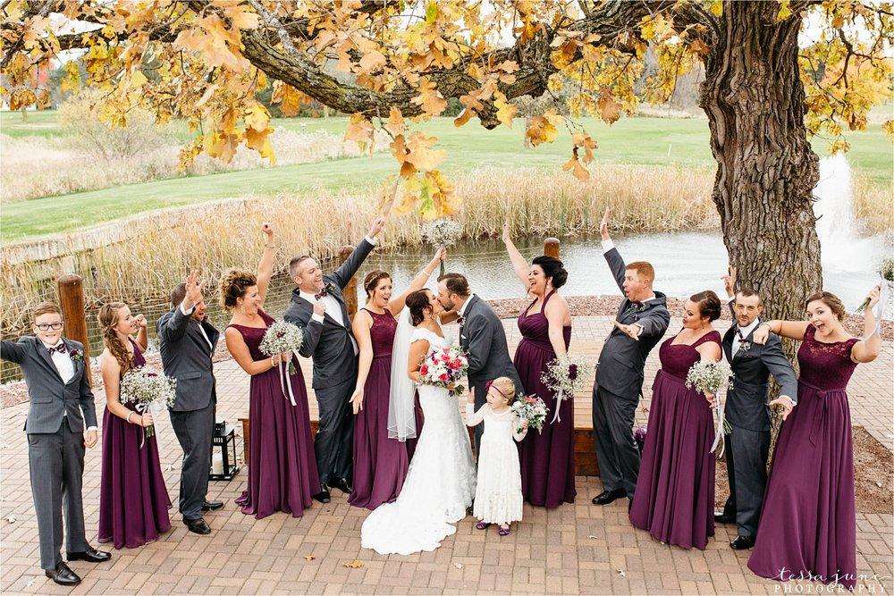 the-grands-at-mulligans-wedding-october-sartell-st-cloud-minnesota-photographer-44.jpg