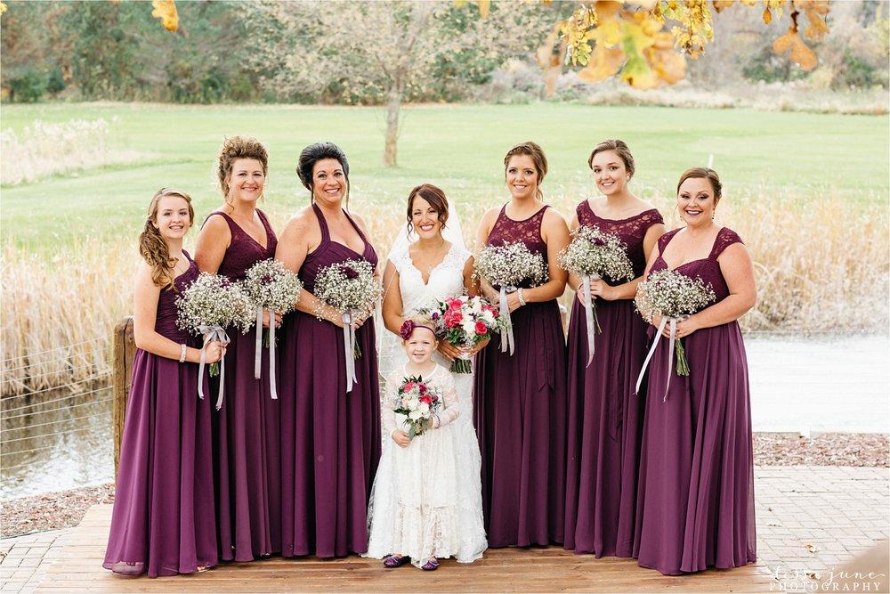 the-grands-at-mulligans-wedding-october-sartell-st-cloud-minnesota-photographer-45.jpg