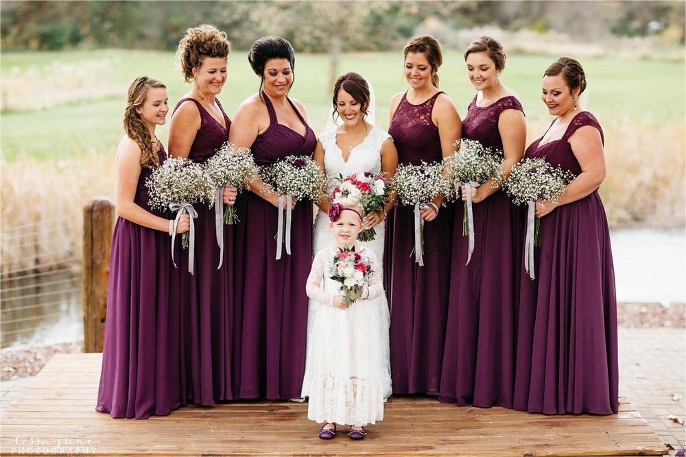 the-grands-at-mulligans-wedding-october-sartell-st-cloud-minnesota-photographer-46.jpg