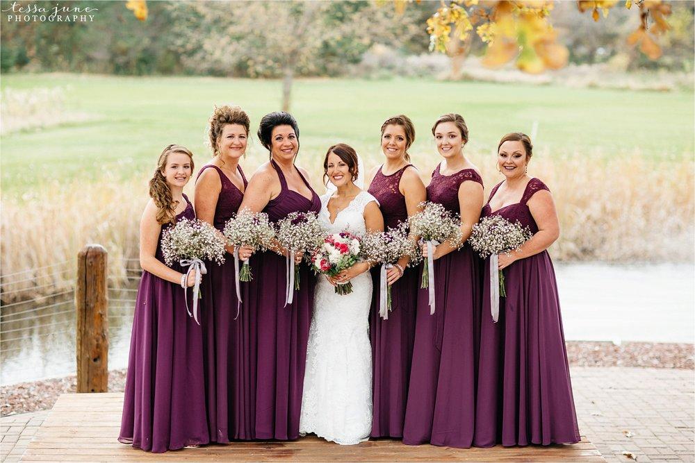 the-grands-at-mulligans-wedding-october-sartell-st-cloud-minnesota-photographer-47.jpg
