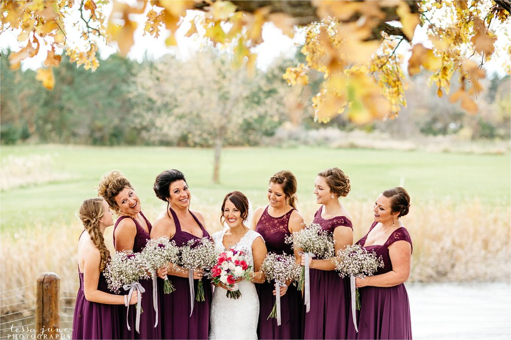 the-grands-at-mulligans-wedding-october-sartell-st-cloud-minnesota-photographer-48.jpg