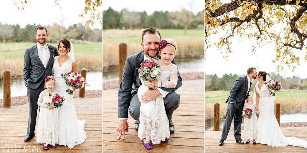 the-grands-at-mulligans-wedding-october-sartell-st-cloud-minnesota-photographer-49.jpg