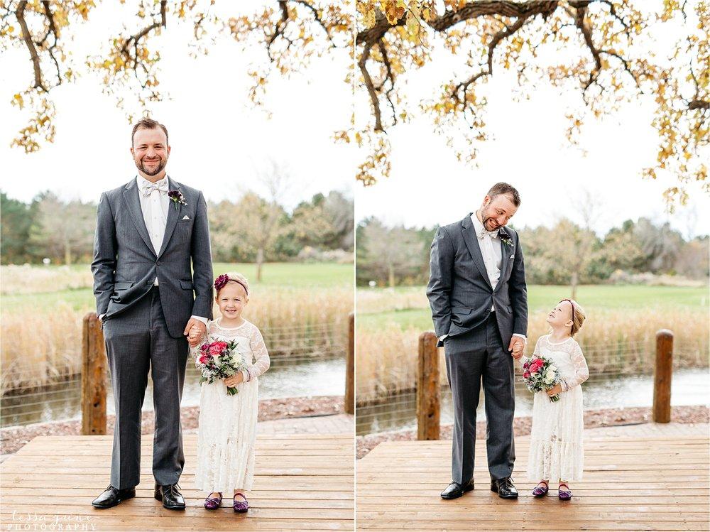 the-grands-at-mulligans-wedding-october-sartell-st-cloud-minnesota-photographer-52.jpg