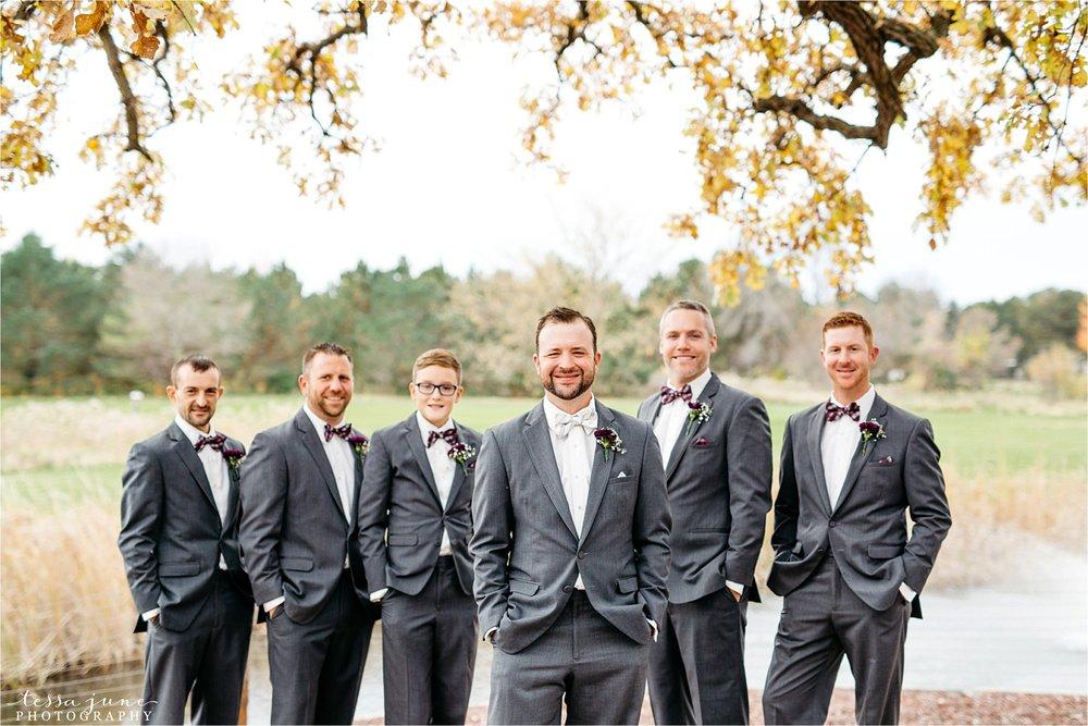 the-grands-at-mulligans-wedding-october-sartell-st-cloud-minnesota-photographer-57.jpg