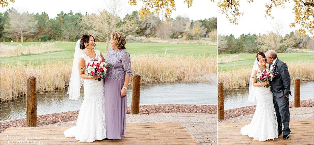 the-grands-at-mulligans-wedding-october-sartell-st-cloud-minnesota-photographer-61.jpg